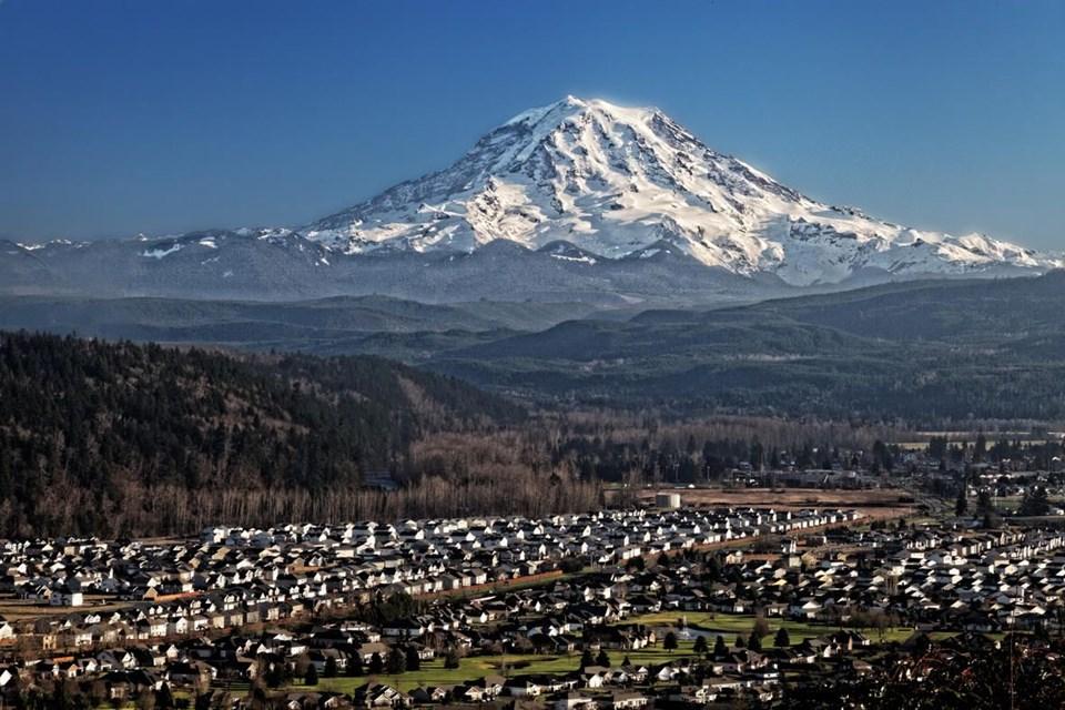 dünyanın en tehlikeli volkanları, dünyanın en tehlikeli yanardağları, dünyadaki aktif volkanlar, dünyanın en ünlü volkanları, dünyanın en ünlü yanardağları