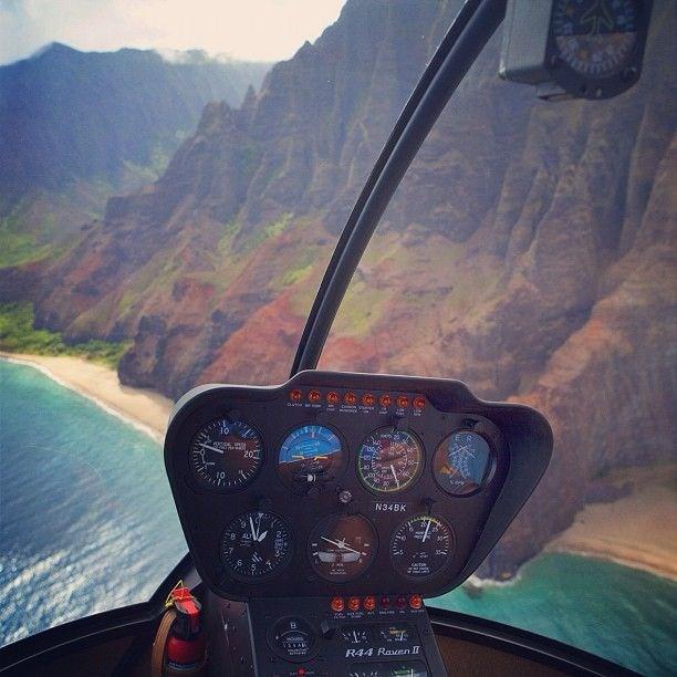 adam senatori, instagram fenomeni pilotlar, fenomen pilotlar, gezgin pilotlar, kokpit fotoğrafları, uçaktan çekilmiş fotoğraflar