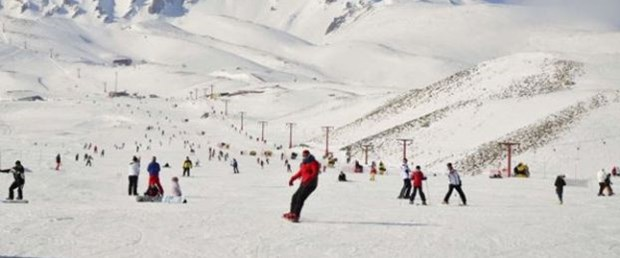 Erciyes-Kayak-Merkezi-Aa-12.jpg