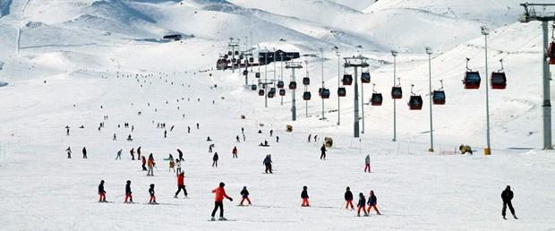 erciyes-kayak-merkezi-iha.jpg