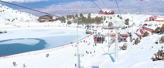 Ergan-kayak-merkezi.jpg