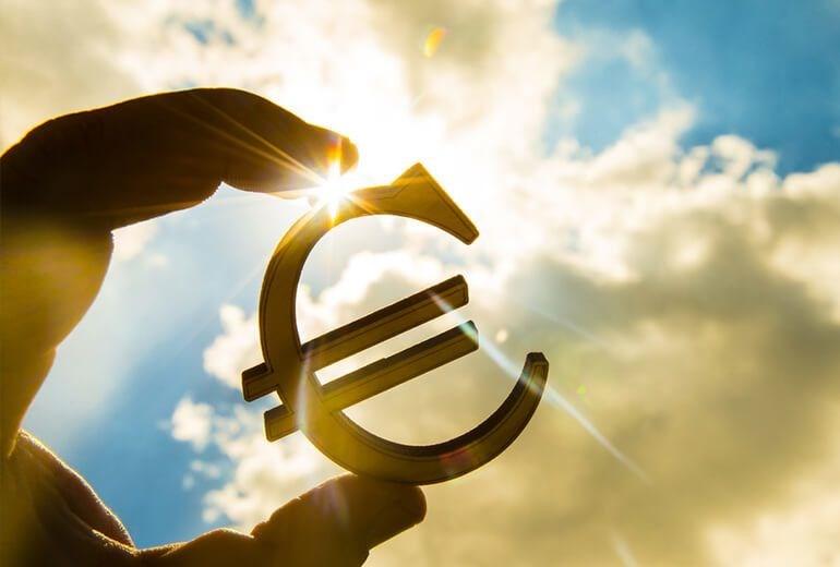 euro kullanılmayan ülkeler, dünyanın en ucuz ülkeleri, en ucuz ülkeler, tatil için en ucuz ülkeler, en ucuz ülkeler 2018,