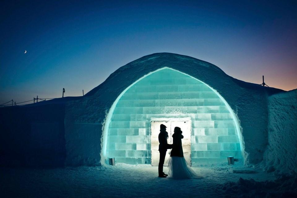 evlilik teklifi için en romantik yerler, evlilik teklifi mekanları, evlilik teklifi yapılacak yerler, evlilik teklif yerleri, unutulmaz evlilik teklifleri, evlilik teklifi fikirleri