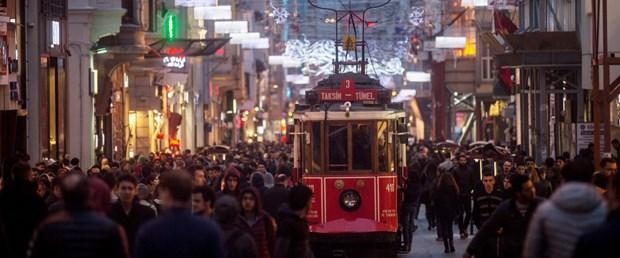 Istanbul-Istiklal-Caddesi-GettyImages-510875602.jpg