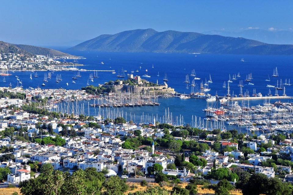 türkiye'nin en yaşanabilir şehirleri, t��rkiye'nin en güzel şehirleri, yaşamak için en güzel şehirler, çalışmak için en iyi şehirler, iş yapmak için en iyi şehirler