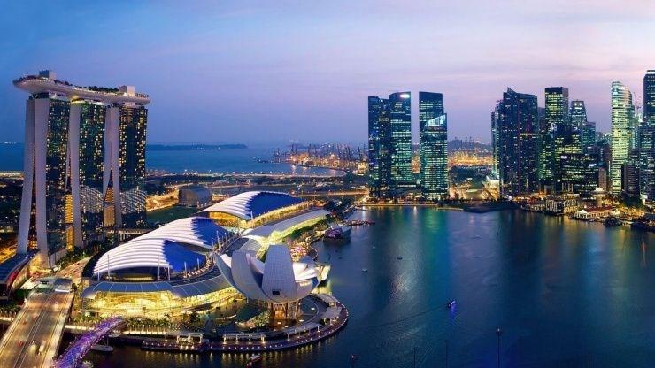 singapur gezilecek yerler, singapur gezi rehberi, seyahat, gezi, tatil