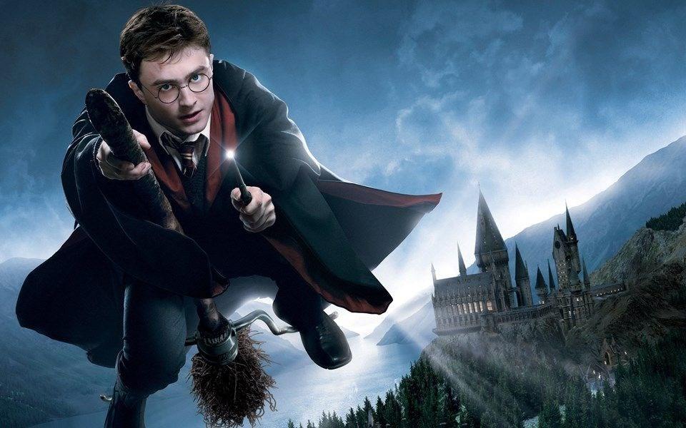 harry potter, harry potter filminin çekildiği mekanlar, harry potter film mekanları, filmlerin çekildiği mekanlar, Hollywood, J.K. Rowling, warner bros