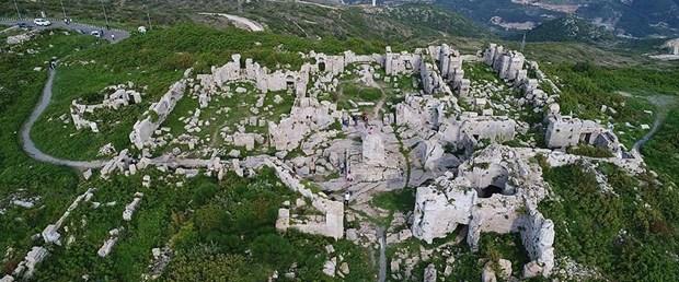 st.simon-manastiri-1.jpg