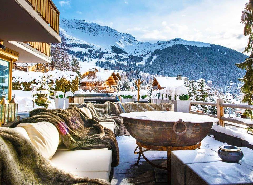 isviçre alpleri, isviçre gezilecek yerler, isviçre gezi rehberi, isviçre alpleri'nde ne yapılır? İsviçre Alpleri gezisi, İsviçre Alplerine nasıl gidilir nerede kalınır