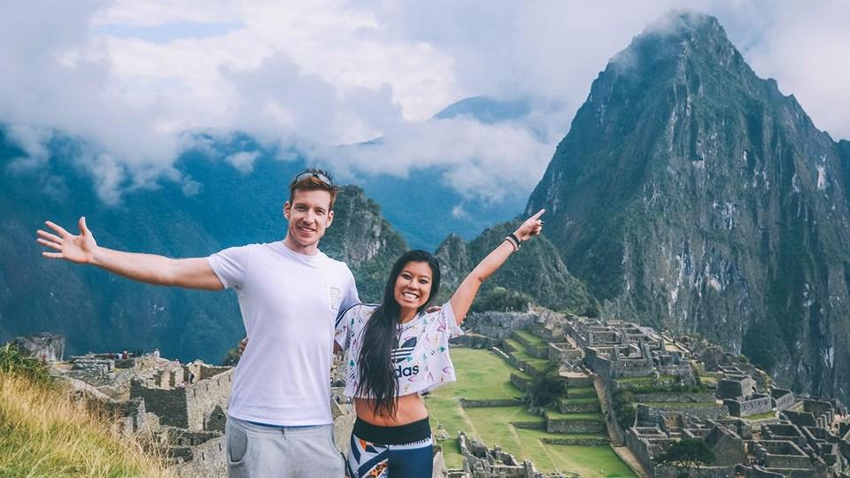 en iyi seyahat sözleri, gezi sözleri, tatil sözleri