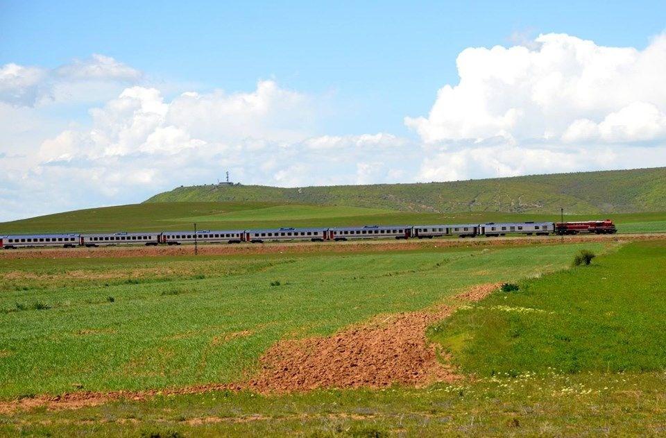türkiye iran trenle kaç saat, türkiye iran treni, trans asya ekspresi, transasya ekspresi, ankara tahran treni, trans asya treni bilet ücreti, transasya sefer saatleri