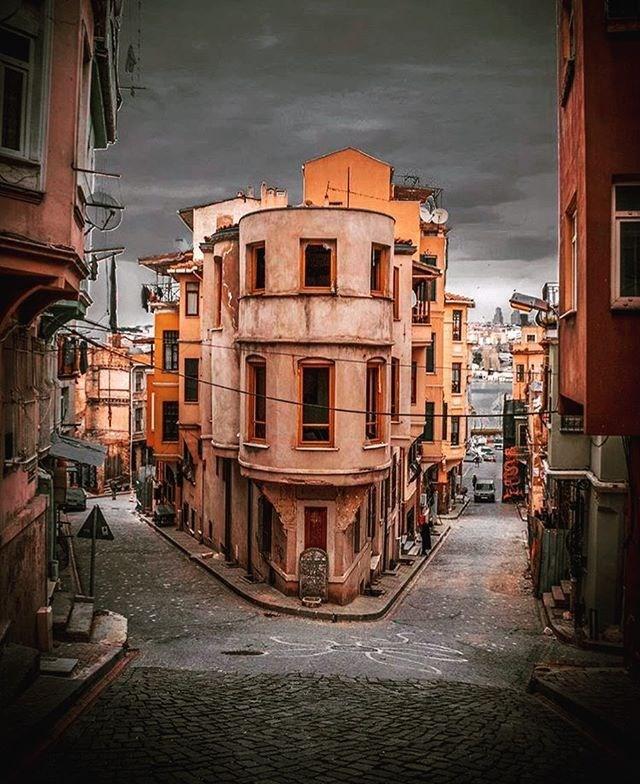 oneistanbul, istanbul fotoğrafları, istanbul fotoğraf yarışması, istanbul tanıtım