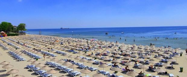 istanbulda-plaj-sezonu.jpg