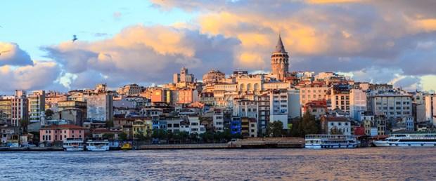 İstanbul-iStock-1080891054.jpg