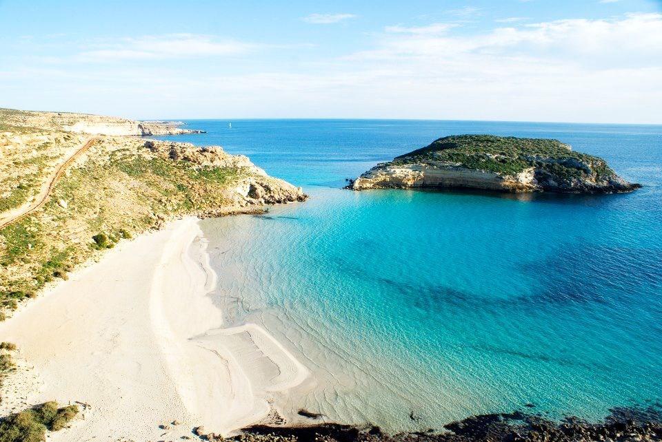 dünyanın en iyi plajları, kleopatra plajı, white beach, grace bay plajı, seven mile plajı, fig tree bay