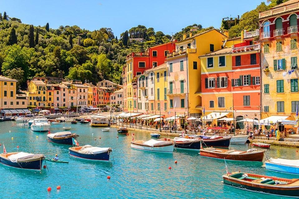 Amalfi,Cinque Terre,Gez,İtalya,italya kasabaları,italya kıyıları,kıyı kasabaları,Manarola,Portofino,Positano,Riomaggiore,Seyahat,sorrento