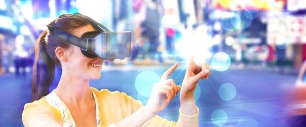 japonya-sanal-gerceklik-turizmi2.jpg
