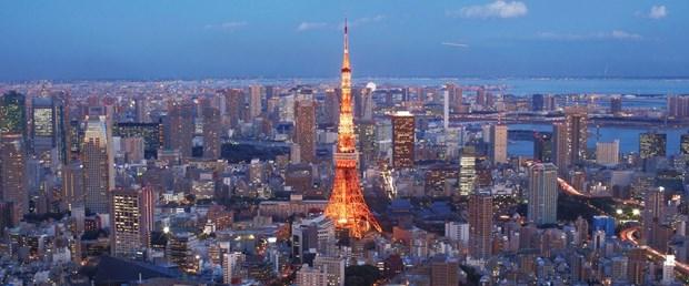 Japonya-Tokyo-GettyImages-138642800.jpg