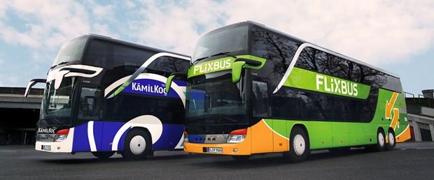 flixbus-2.jpg