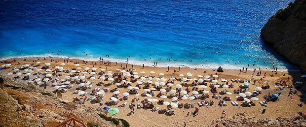 Antalya-Kas-Kaputas-Plaji-Aa-1.jpg