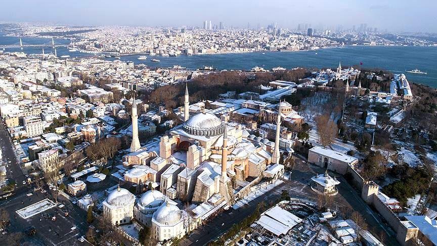 istanbul gezi rehberi, istanbul gezilecek yerler, istanbul rehberi, topkapı sarayı, istanbul görülecek yerler, istanbulda gezilecek yerler 2018