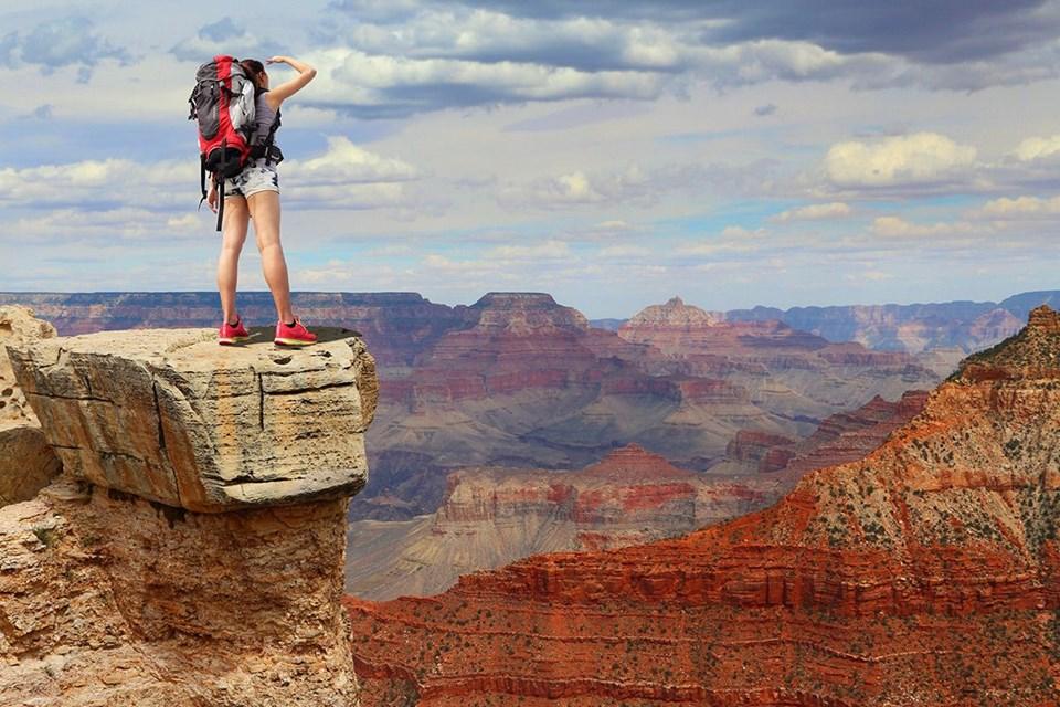 alternatif tatil, alternatif tatil önerileri, alternatif turizm, doğa tatili, doğa tatili rotaları, get lost, kişiye özel tatil, macera tatili, macera tatilleri, vahşi doğada tatil