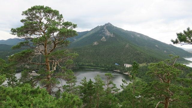 burabay, kazakistan, burabay ulusal parkı, kazakistan gezilecek yerler