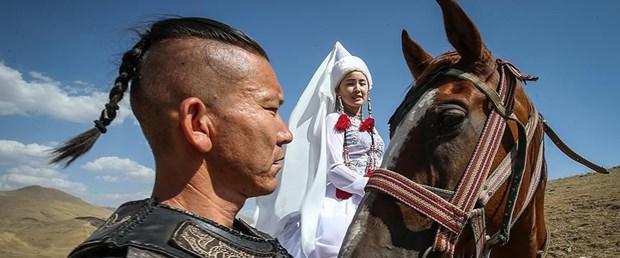 kirgiz-turkleri-ulupamir-1.jpg