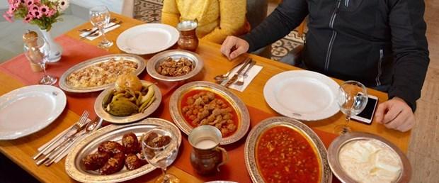 kırşehir-lezzetleri2.jpg
