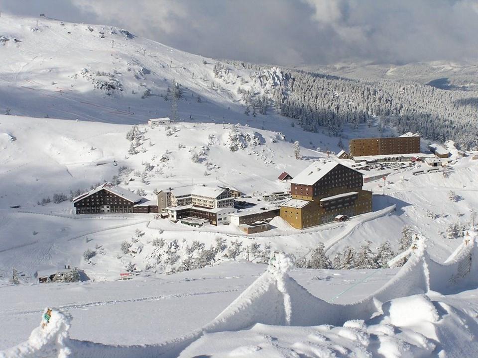 kayak, snowboard, kartalkaya kayak merkezi, kartalkaya'ya nasıl gidilir, kartalkaya otelleri, kartalkaya skipass