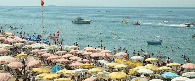 turizm-sahiller.jpg