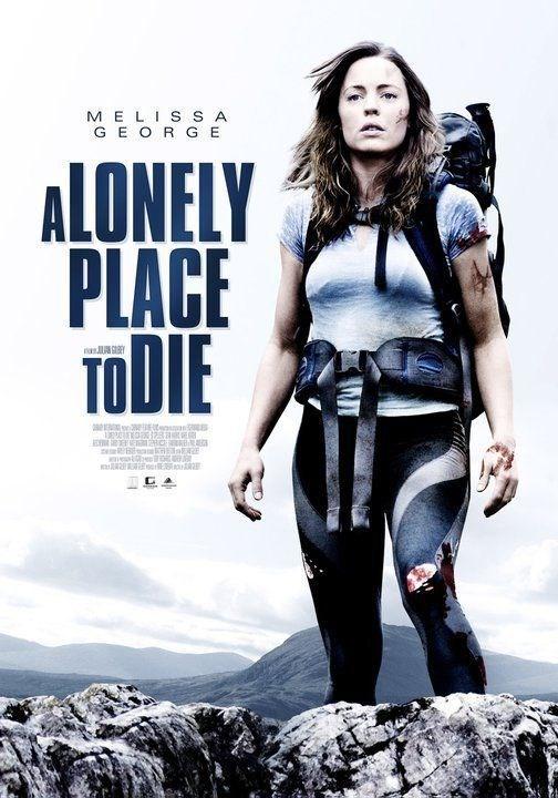 en iyi dağcılık filmleri, en güzel dağcılık filmleri, tırmanış filmleri, a lonely place to die