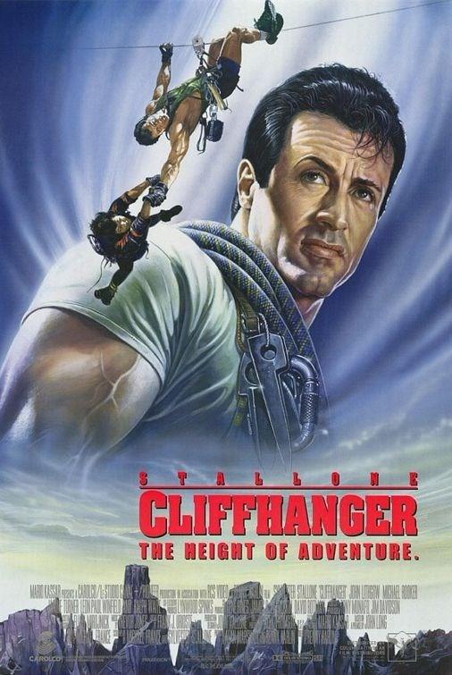 en iyi dağcılık filmleri, en güzel dağcılık filmleri, tırmanış filmleri, cliffhanger