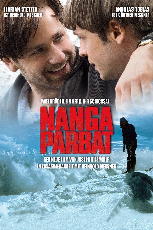 en iyi dağcılık filmleri, en güzel dağcılık filmleri, tırmanış filmleri, nanga parbat