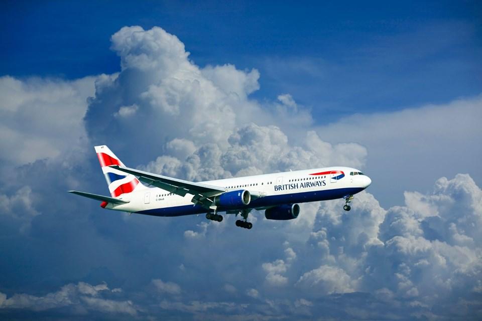mega havayolu firmaları, en büyük havayolları, en büyük havayolu firmaları