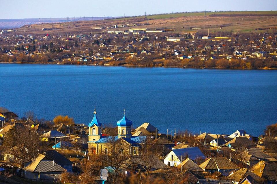 moldova, moldova rehberi, moldova gezi rehberi, moldova gezilecek yerler, moldova nerede, moldova'ya nasıl gidilir, moldova'da konuşulan diller, moldova'ya komşu ülkeler nereler, moldova vize, kişinev gece hayatı, moldova gece hayatı