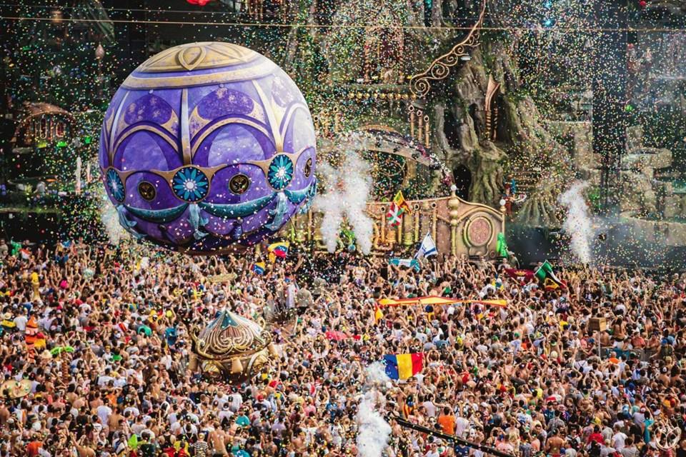 2019 festivalleri, 2019 yaz festivalleri, açık hava festivalleri, amerika müzik festivalleri, avrupa müzik festivalleri, dünyaca ünlü müzik festivalleri, elektronik müzik festivalleri, Festival, müzik festivali, rock müzik festivalleri,
