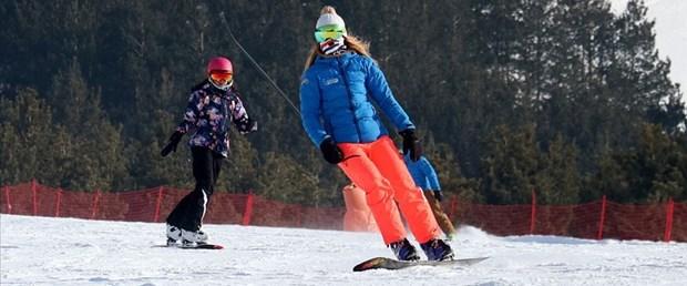 palandoken-kayak-merkezi-Aa-39.jpg
