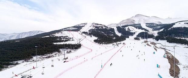 palandoken-kayak-merkezi-Aa-10.jpg