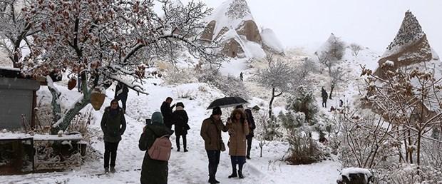 Kapadokya-Aa-4.jpg