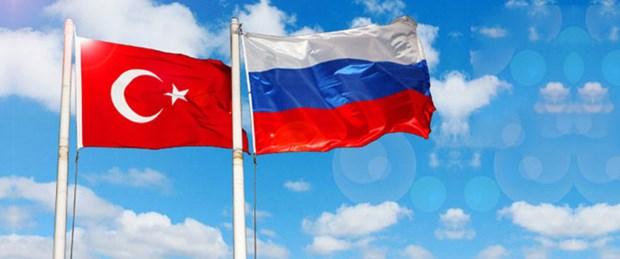 rusya türkiye bayrak.jpg