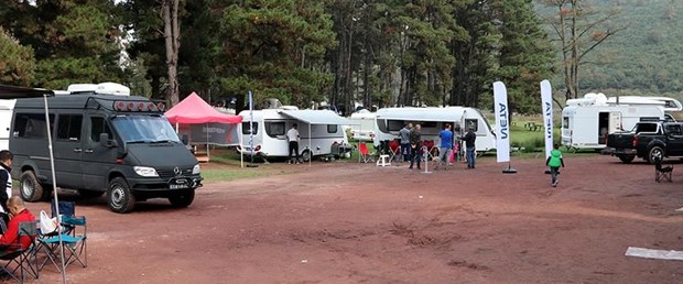 sakarya-karavan-turizmi-1.jpg