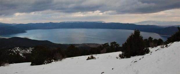 salda-gölü.jpg