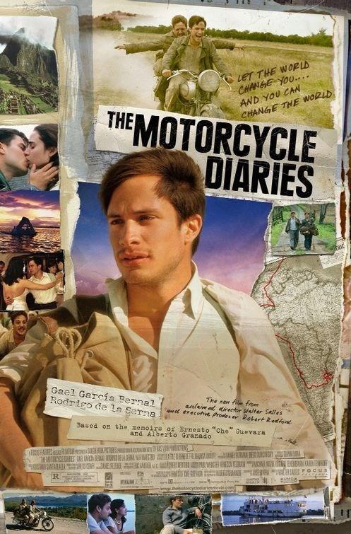 en iyi seyahat filmleri, seyahat temalı filmler, en iyi gezi filmleri, yol filmleri