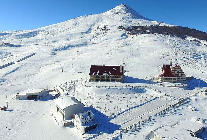 sivas yıldız kayak merkezi, sivas'ta kayak nerede yapılır, sivas yıldız skipass ücreti