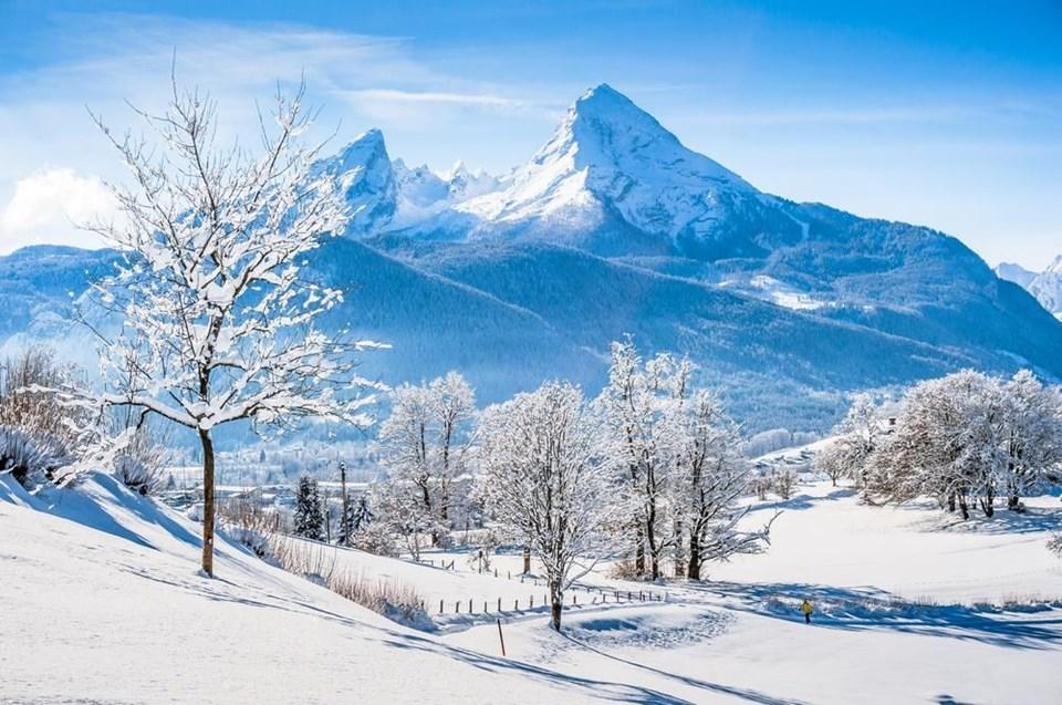 sömestr tatili ne zaman, yarıyıl tatili ne zaman, sömestr'da nereye gidilir, kışın tatile nereye, kışın gidilecek yerler