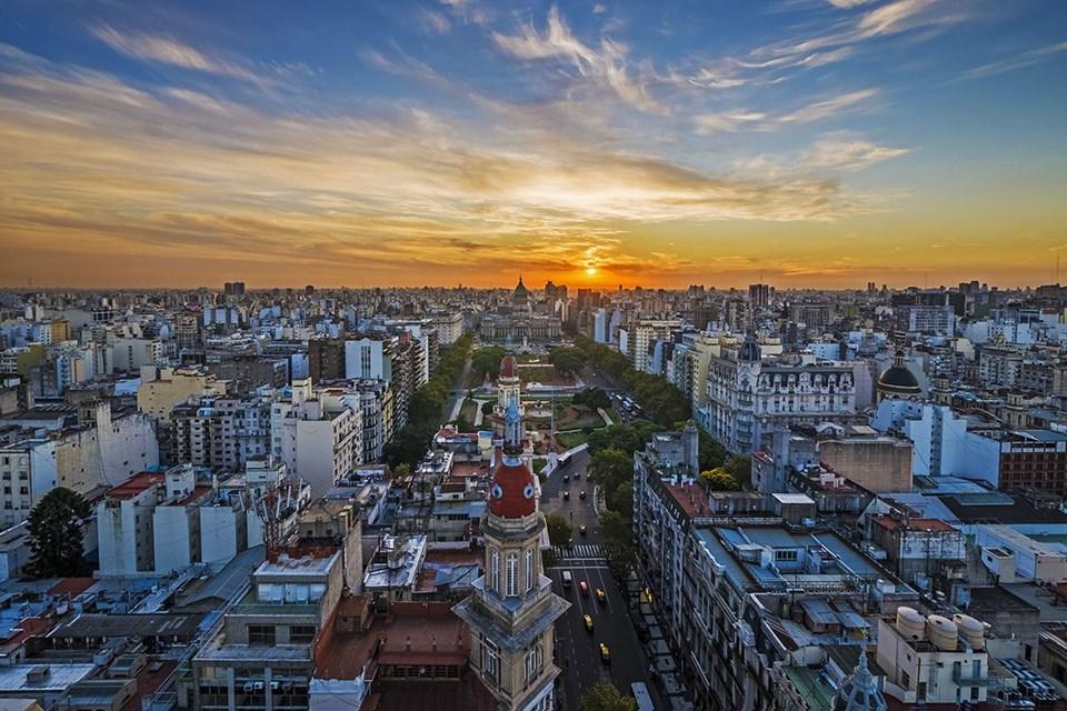 arjantin, arjantin gezilecek yerler, arjantin mutfağı, arjantin otelleri, arjantin seyahat, arjantin tangosu, Buenos Aires, buenos aires otelleri, buenos aires restoranları, güney amerika, buenos aires gezilecek yerler