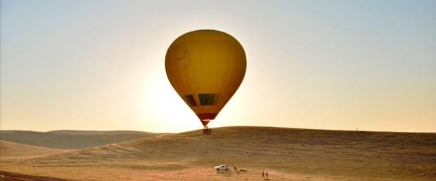 mardin-sicak-hava-balon-ucusu-1.jpg