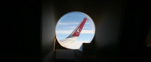 turk-hava-yollari.jpg