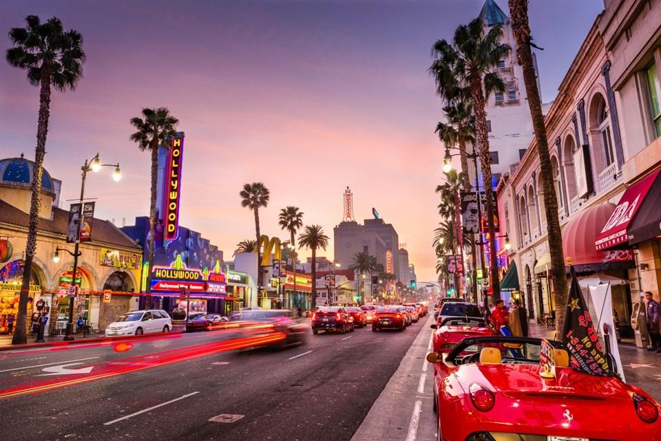dünyanın en pahalı şehirleri, en pahalı tatil şehirleri